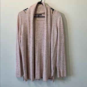 89th & Madison gorgeous sweater